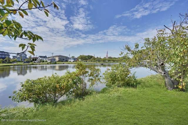 303 Sunset Avenue #102, Asbury Park, NJ 07712 (MLS #21939146) :: William Hagan Group