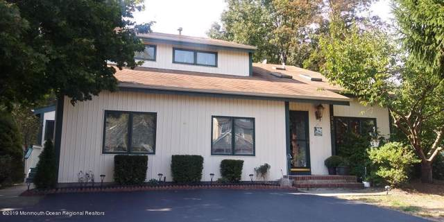 212 Smokerise Lane, Toms River, NJ 08755 (#21939169) :: The Force Group, Keller Williams Realty East Monmouth