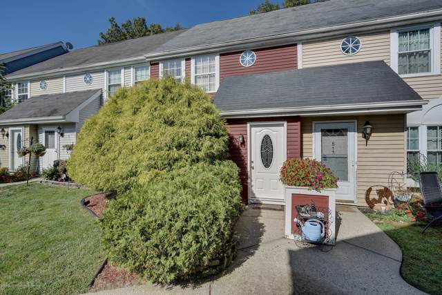 814 Egret Court, Tuckerton, NJ 08087 (MLS #21939229) :: The MEEHAN Group of RE/MAX New Beginnings Realty
