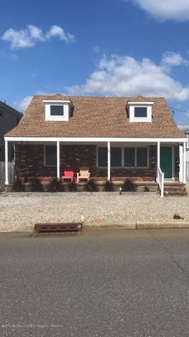 127 New Brunswick Avenue, Lavallette, NJ 08735 (MLS #21939245) :: The CG Group | RE/MAX Real Estate, LTD