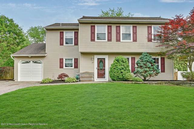 217 Smokerise Lane, Toms River, NJ 08755 (#21939260) :: The Force Group, Keller Williams Realty East Monmouth
