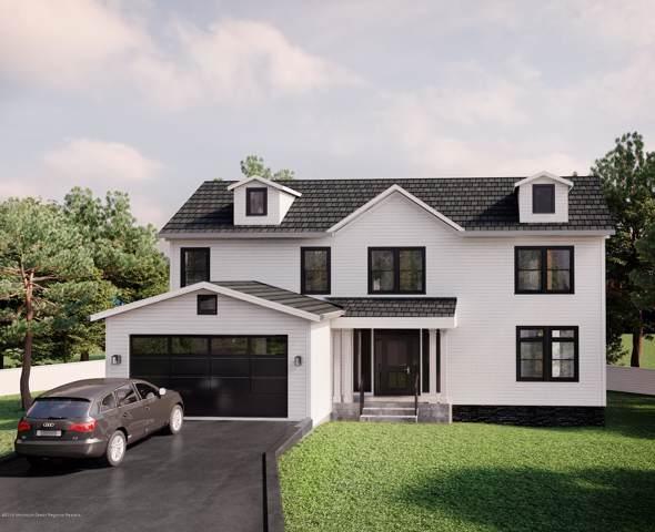 2 Water Street, Aberdeen, NJ 07747 (MLS #21939321) :: The MEEHAN Group of RE/MAX New Beginnings Realty
