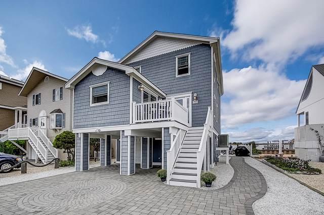 3304 Harbor Drive, Long Beach Twp, NJ 08008 (MLS #21939363) :: The MEEHAN Group of RE/MAX New Beginnings Realty