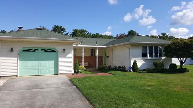 172 Fort De France Avenue, Berkeley, NJ 08721 (MLS #21939384) :: The CG Group | RE/MAX Real Estate, LTD