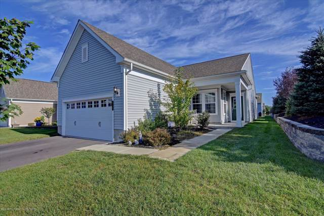115 Addlestone Lane, Manchester, NJ 08759 (MLS #21939635) :: The MEEHAN Group of RE/MAX New Beginnings Realty