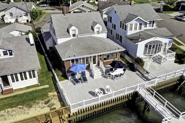 34 Poole Avenue, Avon-By-The-Sea, NJ 07717 (MLS #21939664) :: Vendrell Home Selling Team