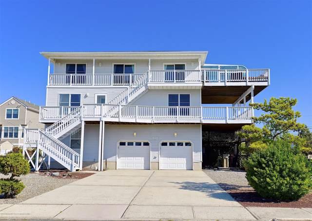 202 Roanoke Avenue, Seaside Heights, NJ 08751 (MLS #21939708) :: William Hagan Group