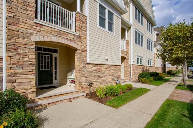 17 Greeley Terrace, Long Branch, NJ 07740 (MLS #21939742) :: William Hagan Group
