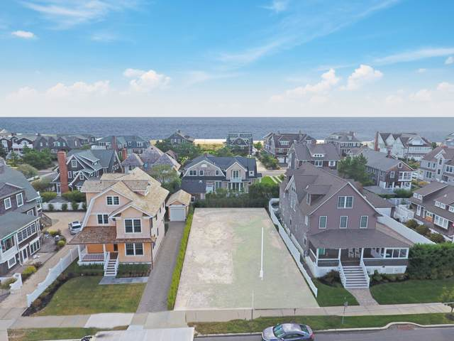 617 Main Avenue, Bay Head, NJ 08742 (MLS #21939841) :: The MEEHAN Group of RE/MAX New Beginnings Realty