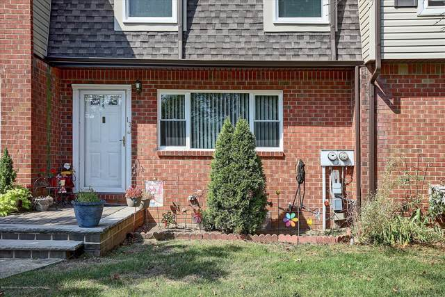 135 Moes Court, Brick, NJ 08724 (MLS #21939887) :: The MEEHAN Group of RE/MAX New Beginnings Realty