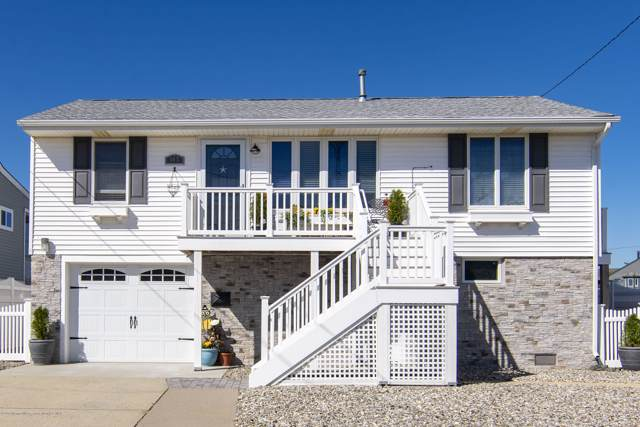 167 4th Avenue, Manasquan, NJ 08736 (MLS #21939980) :: The MEEHAN Group of RE/MAX New Beginnings Realty