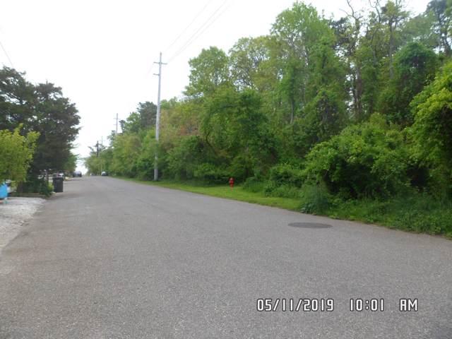 11 Admiral Drive, Tuckerton, NJ 08087 (MLS #21940034) :: The Dekanski Home Selling Team