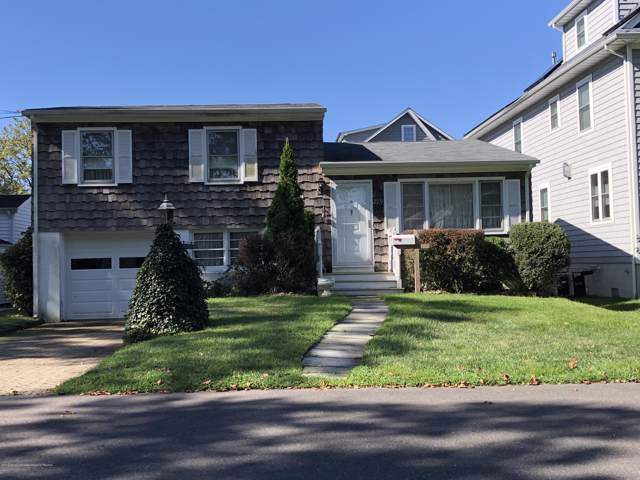 289 Pine Avenue, Manasquan, NJ 08736 (MLS #21940182) :: The MEEHAN Group of RE/MAX New Beginnings Realty