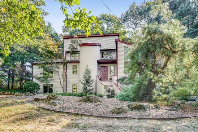 49 Far View Avenue, Atlantic Highlands, NJ 07716 (MLS #21940321) :: The MEEHAN Group of RE/MAX New Beginnings Realty