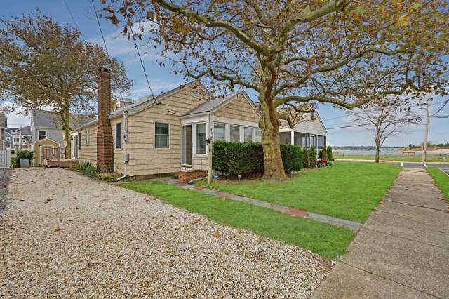553 Whiting Avenue, Manasquan, NJ 08736 (MLS #21940382) :: The MEEHAN Group of RE/MAX New Beginnings Realty