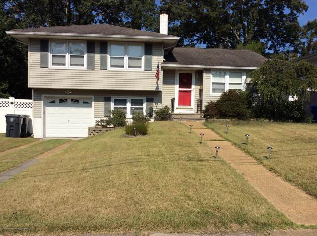 15 Ray Drive, Toms River, NJ 08753 (#21940418) :: Daunno Realty Services, LLC