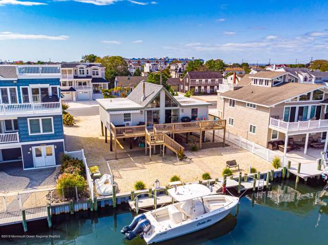 317 W 5th Street, Ship Bottom, NJ 08008 (MLS #21940481) :: The MEEHAN Group of RE/MAX New Beginnings Realty