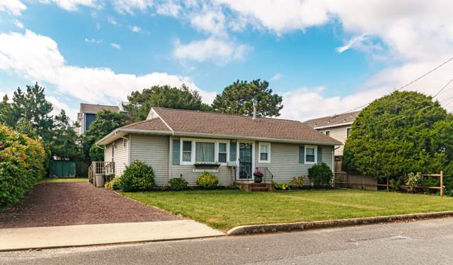 368 W 7th Street, Ship Bottom, NJ 08008 (MLS #21940494) :: The MEEHAN Group of RE/MAX New Beginnings Realty