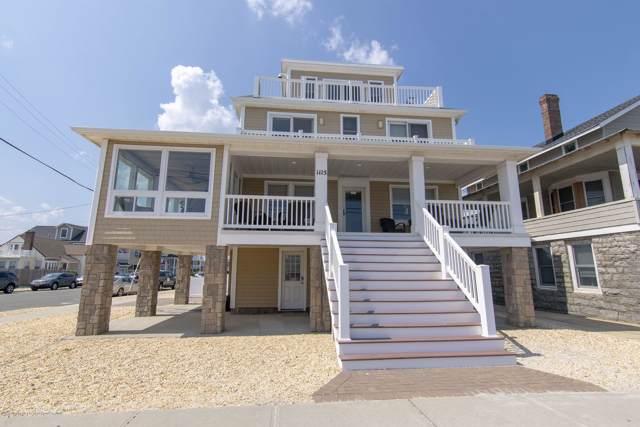 1115 S Ocean Avenue, Seaside Park, NJ 08752 (MLS #21940540) :: The CG Group | RE/MAX Real Estate, LTD