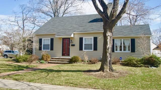 20 Weldon Road, Matawan, NJ 07747 (#21940648) :: The Force Group, Keller Williams Realty East Monmouth