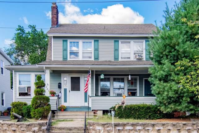 260 Main Street, Matawan, NJ 07747 (#21940710) :: The Force Group, Keller Williams Realty East Monmouth