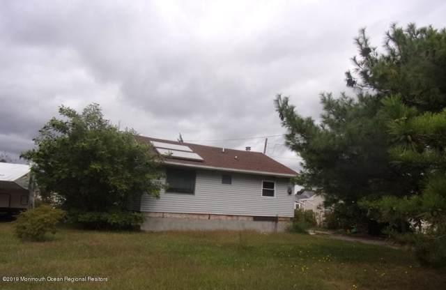914 Laurel Boulevard, Lanoka Harbor, NJ 08734 (MLS #21940733) :: The MEEHAN Group of RE/MAX New Beginnings Realty