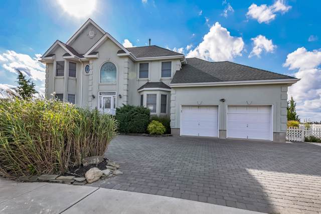 195 S Route 35, Mantoloking, NJ 08738 (MLS #21940821) :: The CG Group | RE/MAX Real Estate, LTD