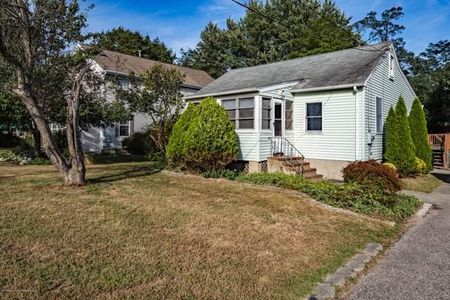579 Clifton Avenue, Toms River, NJ 08753 (#21940854) :: Daunno Realty Services, LLC