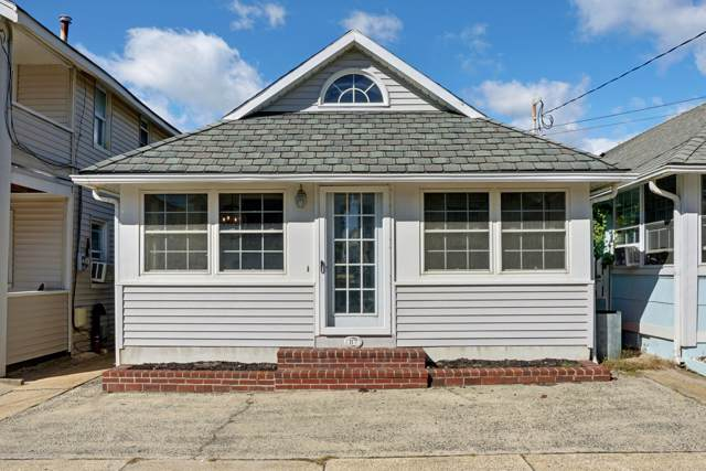 117 1st Avenue & 117 1/2, Manasquan, NJ 08736 (MLS #21940918) :: The MEEHAN Group of RE/MAX New Beginnings Realty