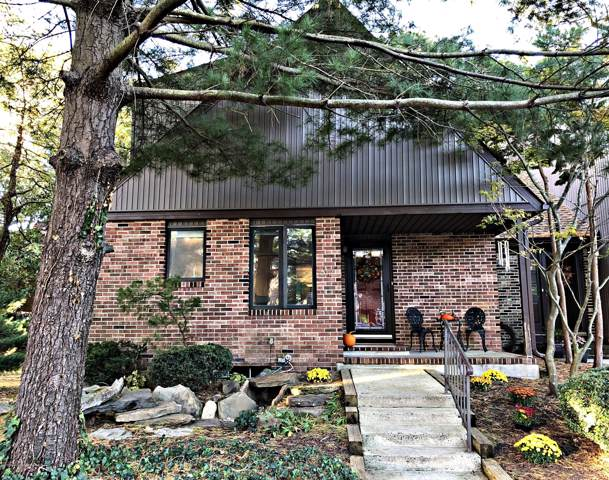 612 Bounty Court, Toms River, NJ 08753 (MLS #21940939) :: The MEEHAN Group of RE/MAX New Beginnings Realty