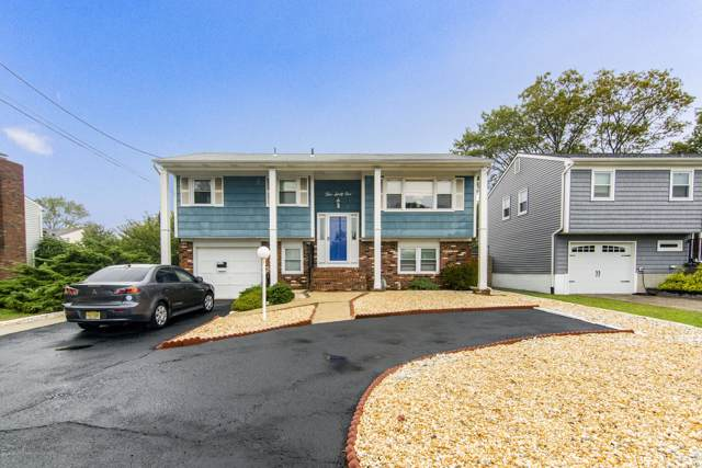 561 Crestview Terrace, Point Pleasant, NJ 08742 (MLS #21940974) :: The CG Group | RE/MAX Real Estate, LTD