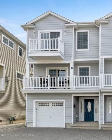 63 Lafayette Avenue A1, Seaside Park, NJ 08752 (MLS #21941192) :: The CG Group | RE/MAX Real Estate, LTD