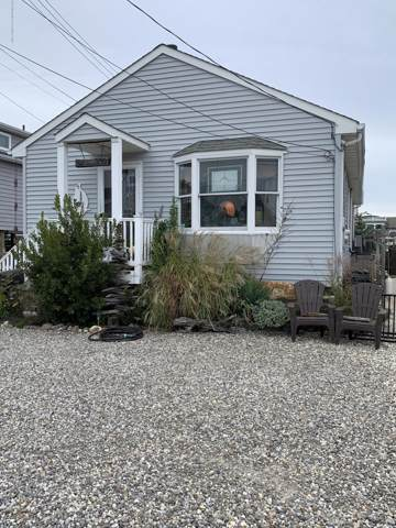 232 Harbor Drive, Lavallette, NJ 08735 (MLS #21941210) :: The MEEHAN Group of RE/MAX New Beginnings Realty