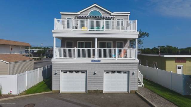 30 W 5th Street #16, Barnegat Light, NJ 08006 (MLS #21941264) :: The MEEHAN Group of RE/MAX New Beginnings Realty