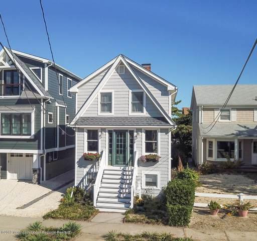 9 Brooklyn Avenue, Lavallette, NJ 08735 (MLS #21941275) :: The CG Group | RE/MAX Real Estate, LTD