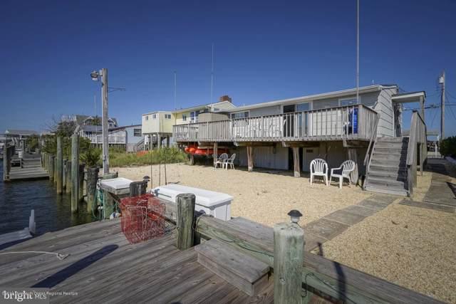 326 Kingfisher Road, Tuckerton, NJ 08087 (MLS #21941290) :: The Dekanski Home Selling Team