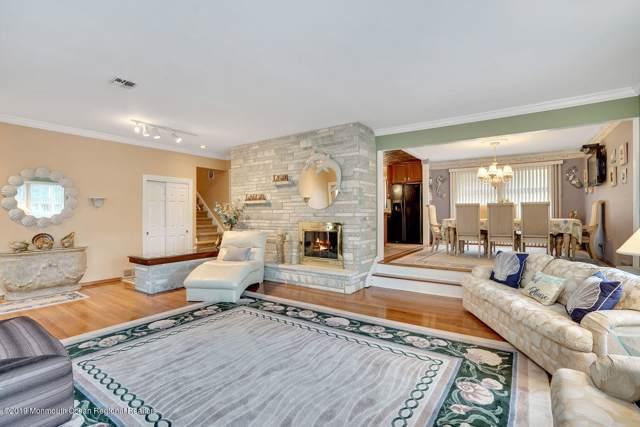 66 K Street, Seaside Park, NJ 08752 (MLS #21941342) :: The CG Group | RE/MAX Real Estate, LTD