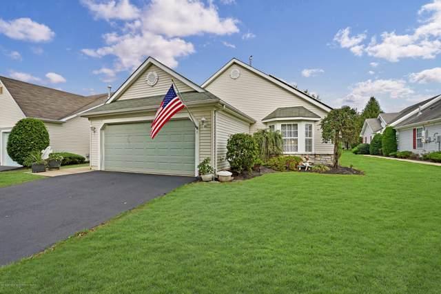 79 Sunrise Court, Lakewood, NJ 08701 (MLS #21941348) :: The CG Group | RE/MAX Real Estate, LTD