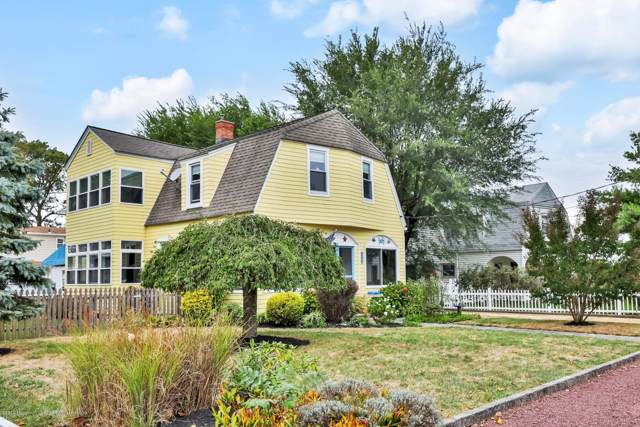 807 Clark Street, Point Pleasant, NJ 08742 (MLS #21941401) :: The CG Group | RE/MAX Real Estate, LTD