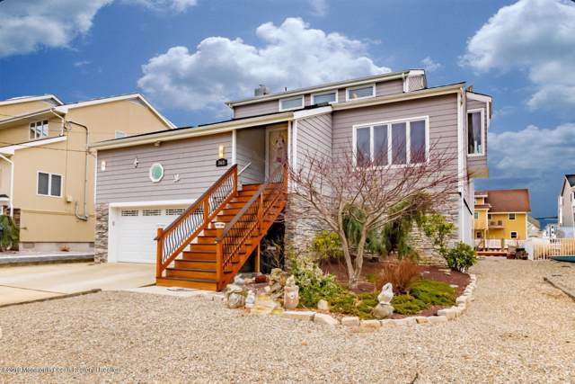 363 Aldo Drive, Toms River, NJ 08753 (#21941415) :: The Force Group, Keller Williams Realty East Monmouth