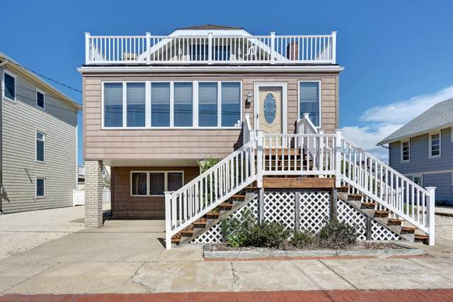 16 C Street, Seaside Park, NJ 08752 (MLS #21941438) :: The CG Group | RE/MAX Real Estate, LTD