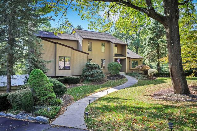 19 Cormorant Drive, Middletown, NJ 07748 (MLS #21941470) :: The MEEHAN Group of RE/MAX New Beginnings Realty