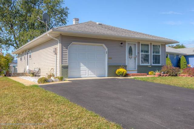 19 Grenada Street, Toms River, NJ 08757 (#21941519) :: The Force Group, Keller Williams Realty East Monmouth