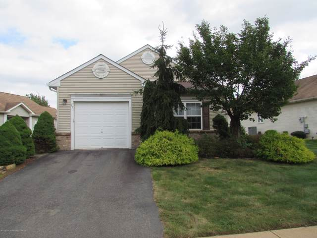 31 Saxony Circle, Manchester, NJ 08759 (#21941660) :: The Force Group, Keller Williams Realty East Monmouth