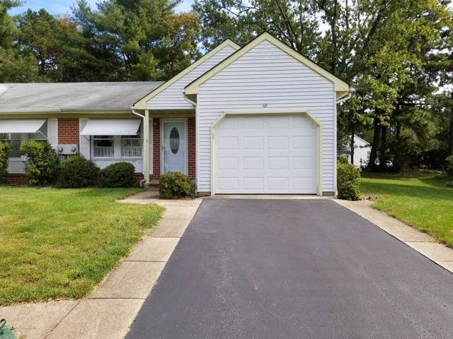 6B Medford Road, Whiting, NJ 08759 (#21941686) :: The Force Group, Keller Williams Realty East Monmouth