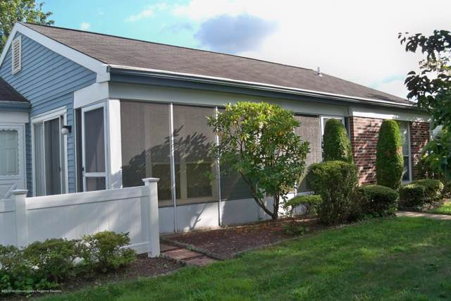 943C Liverpool Circle, Manchester, NJ 08759 (#21941699) :: The Force Group, Keller Williams Realty East Monmouth