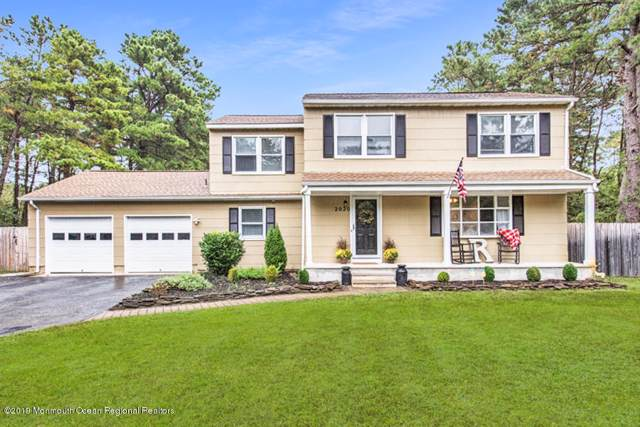 2020 Brooklyn Avenue, Whiting, NJ 08759 (#21941702) :: The Force Group, Keller Williams Realty East Monmouth