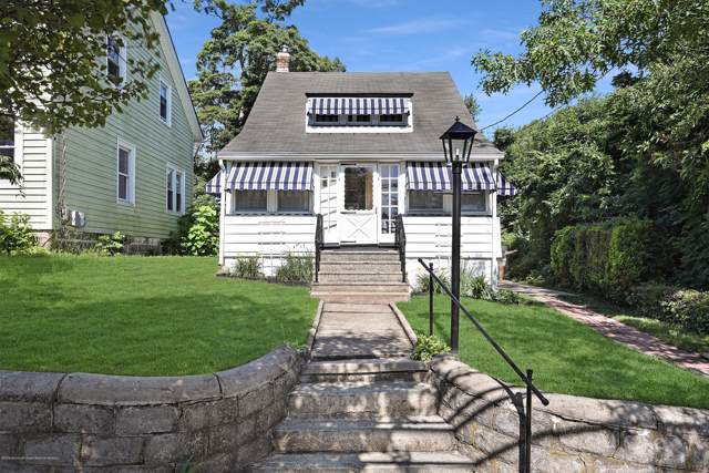 131 Central Avenue, Island Heights, NJ 08732 (MLS #21941709) :: The MEEHAN Group of RE/MAX New Beginnings Realty