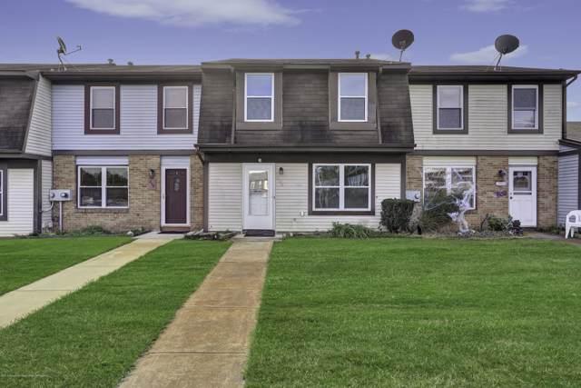 300 Greenwood Loop Road, Brick, NJ 08724 (MLS #21941736) :: The MEEHAN Group of RE/MAX New Beginnings Realty