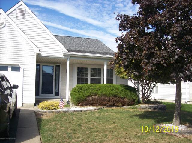 27 Cancun Street, Toms River, NJ 08757 (#21941771) :: The Force Group, Keller Williams Realty East Monmouth
